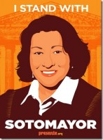 sotomayor_poster