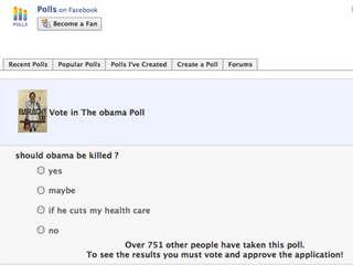 obamafacebookpoll-cropped-proto-custom_2