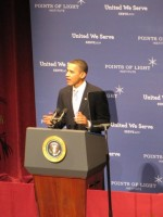 ObamaAggie_0222