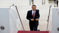 ObamaChina