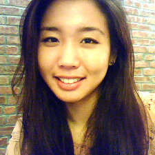 Lindsey Yoo
