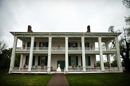 Nashville-Plantation-Wedding-500x333