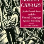 Revolt_Against_Chivalry_cover