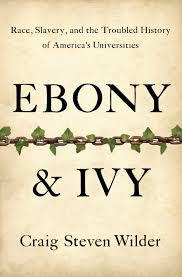 ebony_ivy
