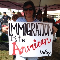ImmigrationAmerican