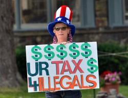 UR_Tax