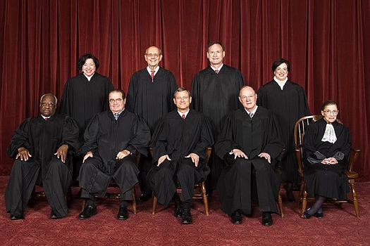 525px-Supreme_Court_US_2010
