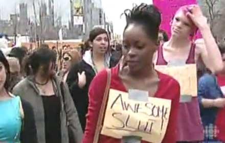SlutWalk_WOC