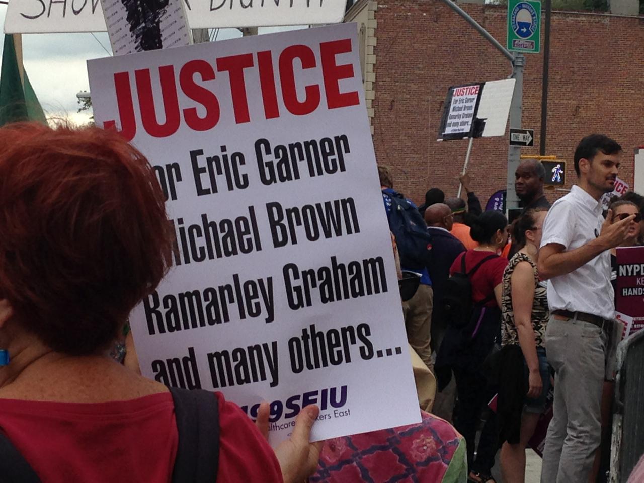 GarnerProtest_Justice