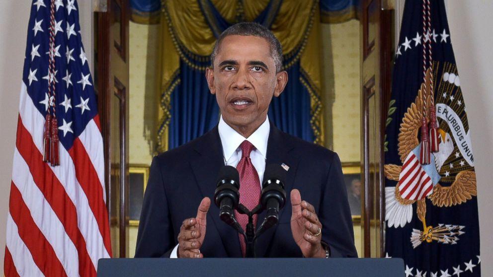 GTY_president_obama_jef_140910_16x9_992