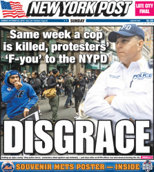 NYPost_Cover