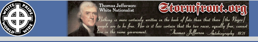 jefferson at stormfront