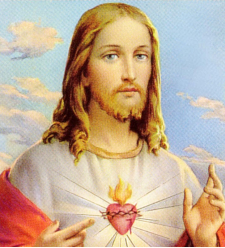 Blonde-Hair-Blue-Eyed-Jesus-728x803.jpg
