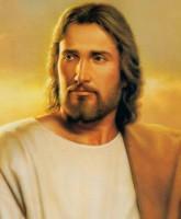 Mormon Romance Novel Jesus
