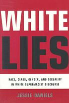 WhiteLies_cover